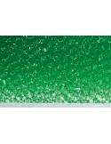 Rupes Big Foot  Medium polishing sponge (green)
