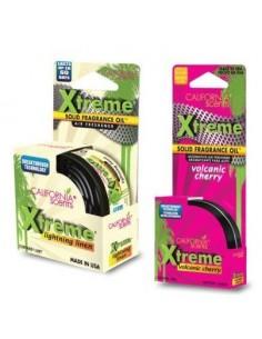 Xtreme Air Freshener