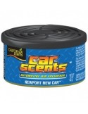 California Scents - Car Scents air freshener