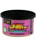 California Scents - Car Scents air freshener