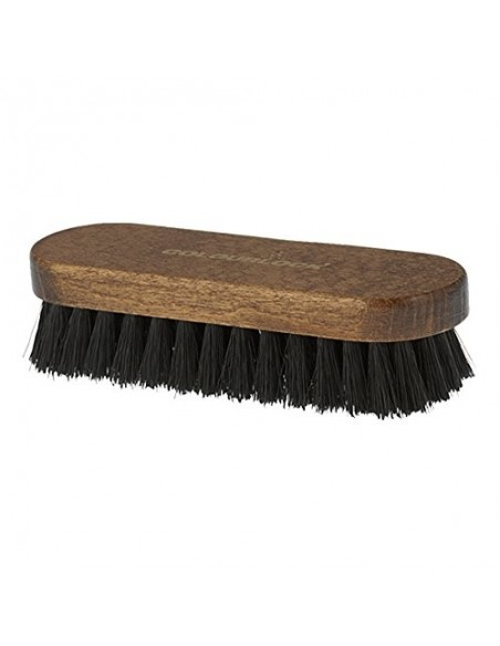 Colourlock leather and textile cleaning brush