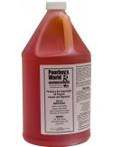Poorboy's World Biodegradable All Purpose Cleaner