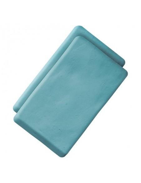 Soft99 Smooth Egg Clay bar (molis) 100 g