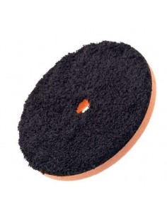 Flexipads DA BLACK Microfibre Cutting Disc