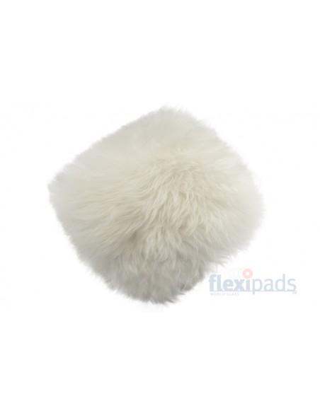 Flexipads Merino SWIRL-FREE Soft Wool Square (plovimo pirštinė)