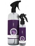Nanolex ODEX Odor eliminator