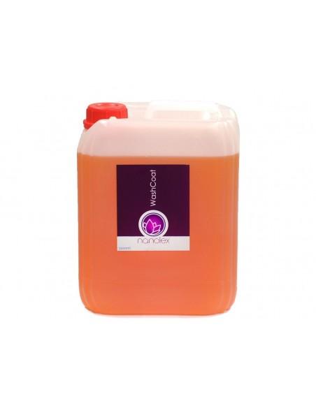 Nanolex WashCoat