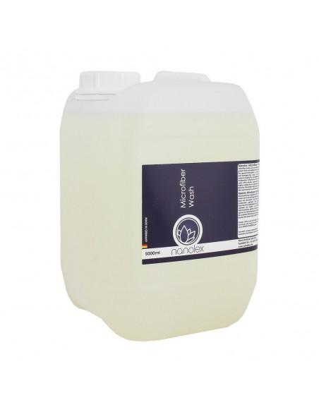 Nanolex Microfiber Wash