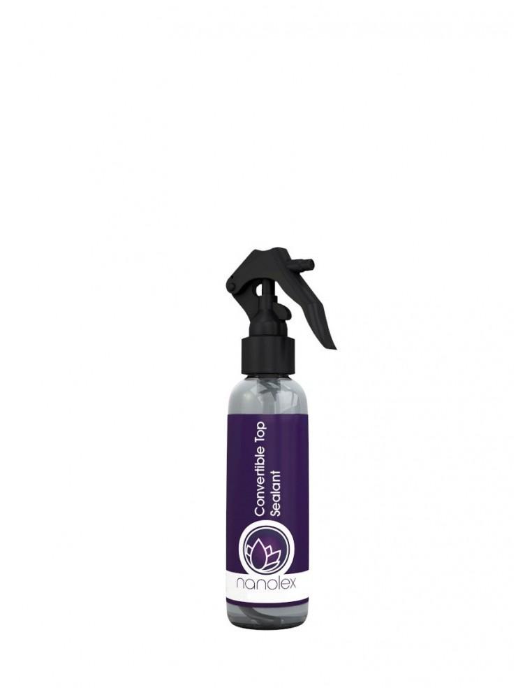 Nanolex Convertible Top Sealant