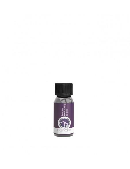 Nanolex Premium Paint & Alloy Sealant