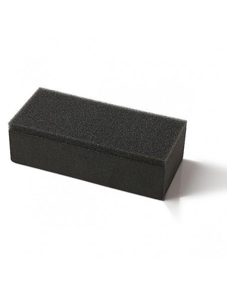 Nanolex Application Block