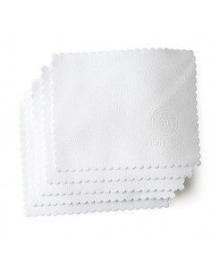 Nanolex Microfibre Application Cloth 10 pcs.
