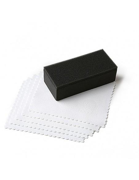 Nanolex Microfibre Application Cloth 10 pcs.