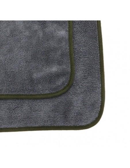 Nanolex Microfibre Drying Towel