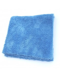 Luxus Laser Polish microfiber cloth 40x40