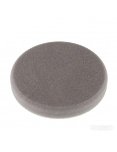 Nanolex Hard Polishing Pad 150mm (2 Pack)