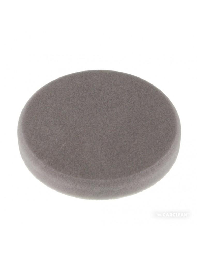 Nanolex Hard Polishing Pad 150mm (2 Pack)
