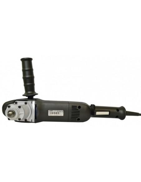 Rupes rotary polisher LH18ENS