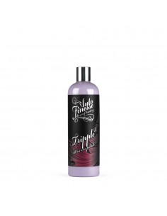 Auto Finesse Tripple All-in-one Polish 500 ml