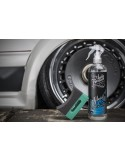 Auto Finesse Gloss tyre dressing 500 ml