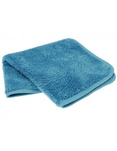 Luxus Super Polish microfiber towel 40x40
