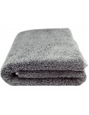 Luxus Drying Towel mikropluošto šluostė sausinimui 90x60 cm