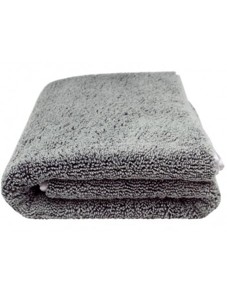 Luxus microfiber drying towel 90x60
