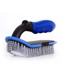 Luxus Grip Upholstery Brush