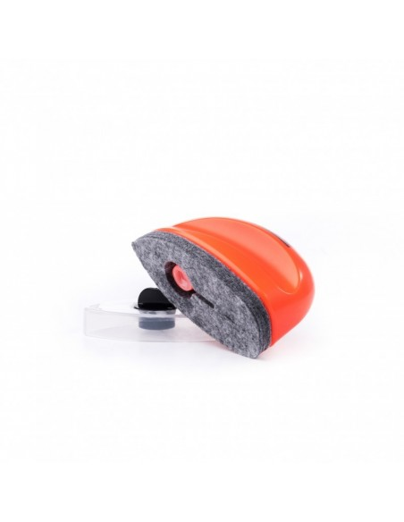 SOFT99 Glaco Q nematomi valytuvai