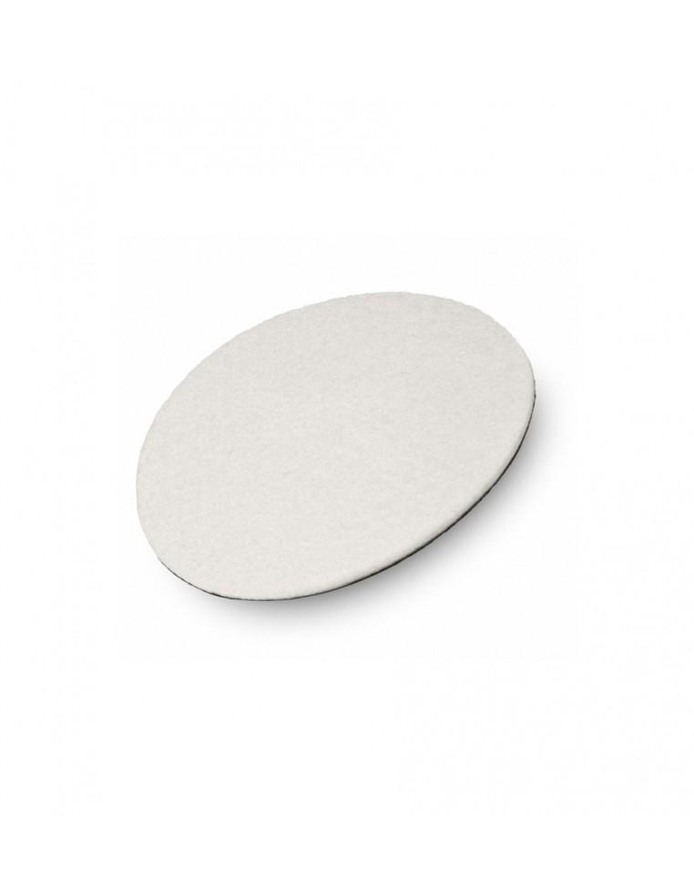 Flexipads Glass Polishing Disc