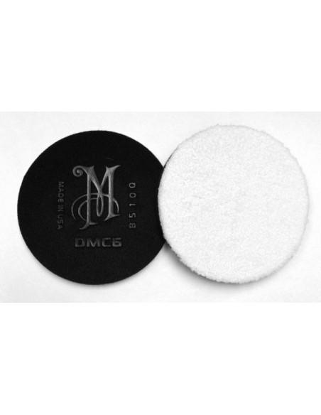 Meguiar's DA Microfiber Cutting Discs 160 mm mikropluošto poliravimo padas