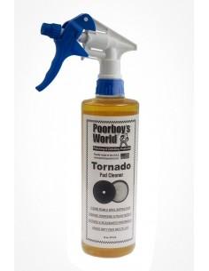 Poorboy's World Tornado Pad Cleaner