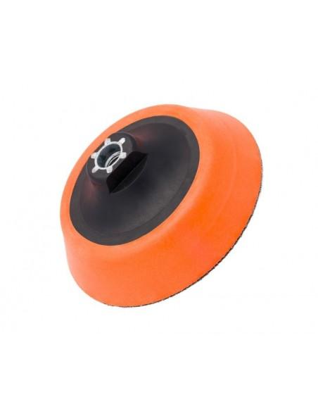 Flexipads polishing pad 125mm M14 Ultra Soft