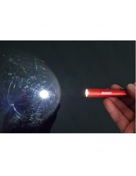 RUPES LL150 Portable Pen Light Swirl Finder