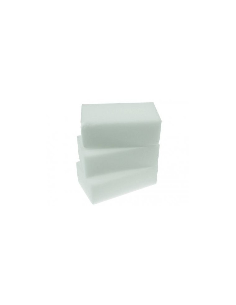 Luxus Magic Melamine Sponge