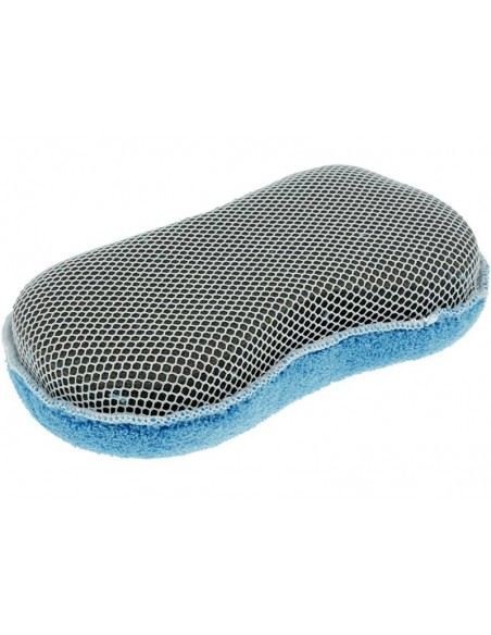 Luxus microfiber cleaning sponge