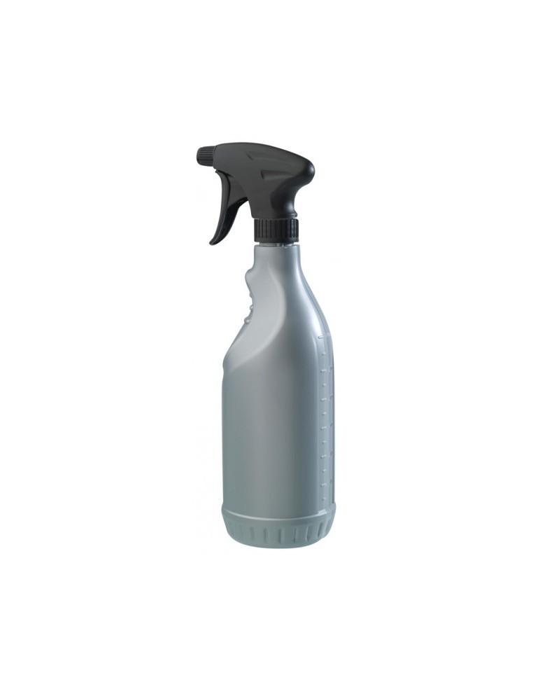 Chemical Resistant 700 ml. purkštuvas