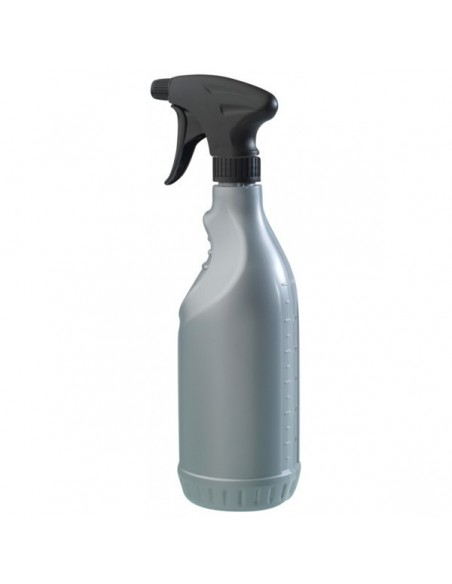 Chemical Resistant Trigger Spray 700 ml.