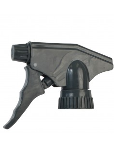 Ultra Chemical Resistant Trigger with 255mm tube