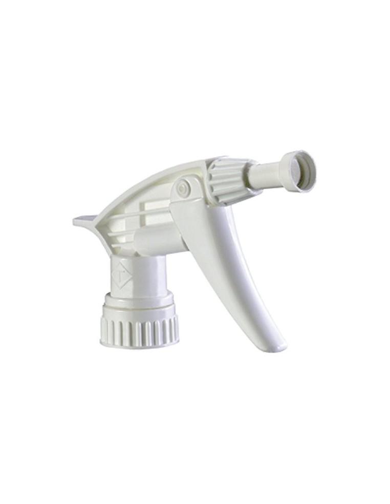 Purškiklis Foamer Trigger Sprayer
