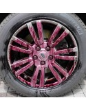 Tuga Alu-Teufel Spezial Gel wheel cleaner 1000 ml