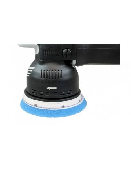 Rupes BigFoot Mille LK 900E STN polishing kit