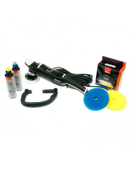 Rupes BigFoot LH19E STN Standard Kit