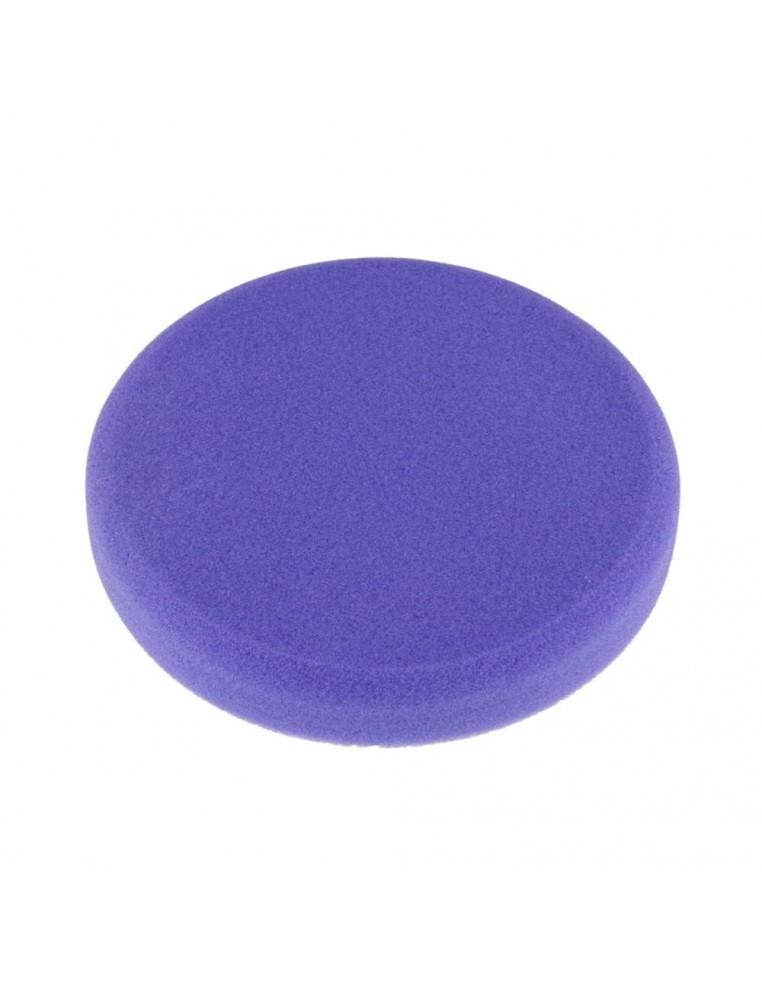 Nanolex Polishing Pad Medium 150x25