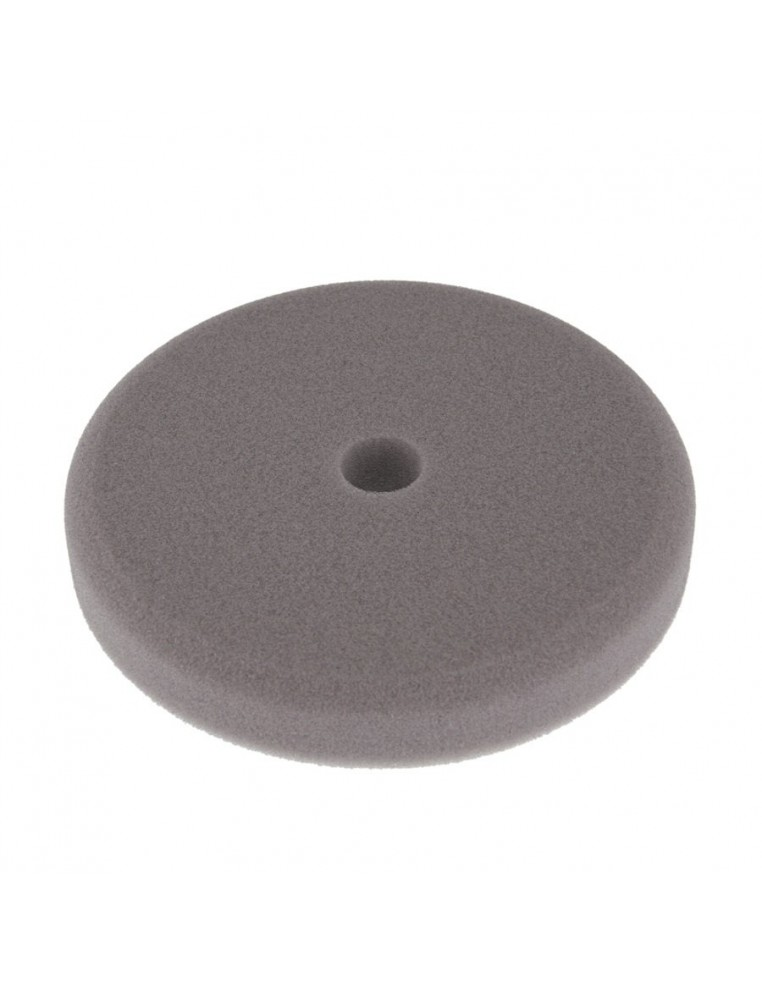 Nanolex Polishing Pad DA Hard 150x25