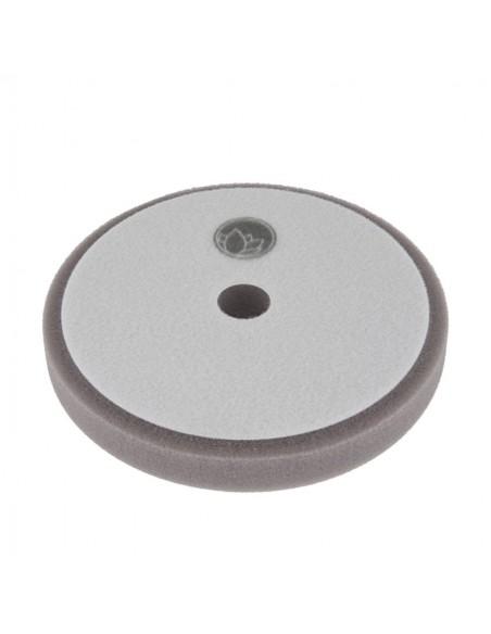 Nanolex Polishing Pad DA Hard 150x25