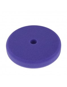 Nanolex Polishing Pad DA Medium 150x25