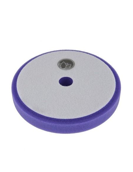 Nanolex Polishing Pad DA Medium 150x25