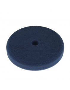 Nanolex Polishing Pad DA Soft 150x25 finish poliravimo kempinė