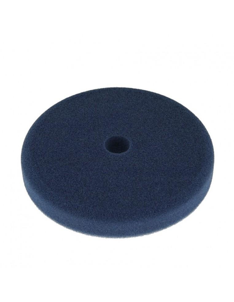 Nanolex Polishing Pad DA Soft 150x25